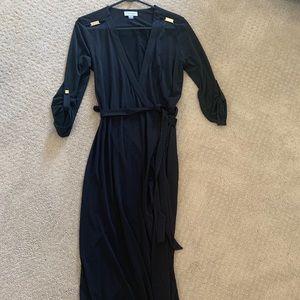 Calvin Klein Max Cross Dress